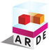 Arde Hungary